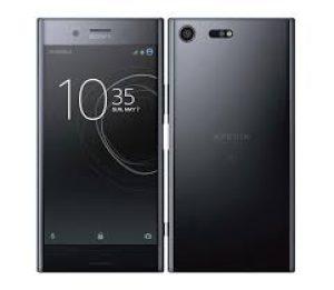 Arreglo de pantalla de Sony Xperia XZ en Málaga