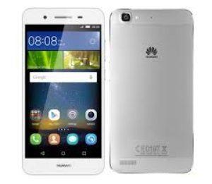 Huawei P8 Lite Smart GR3
