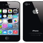 iphone-4s-reparaclip