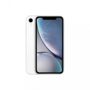 iphone-xr-reparaclip