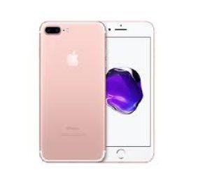 Pantalla iphone 7 plus - Reparaclip