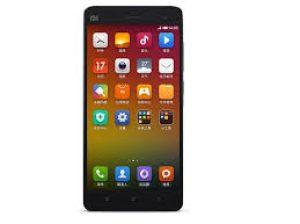 Reparación de pantalla Xiaomi Mi 4i en Málaga