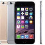 reparar-iphone-6-en-malaga